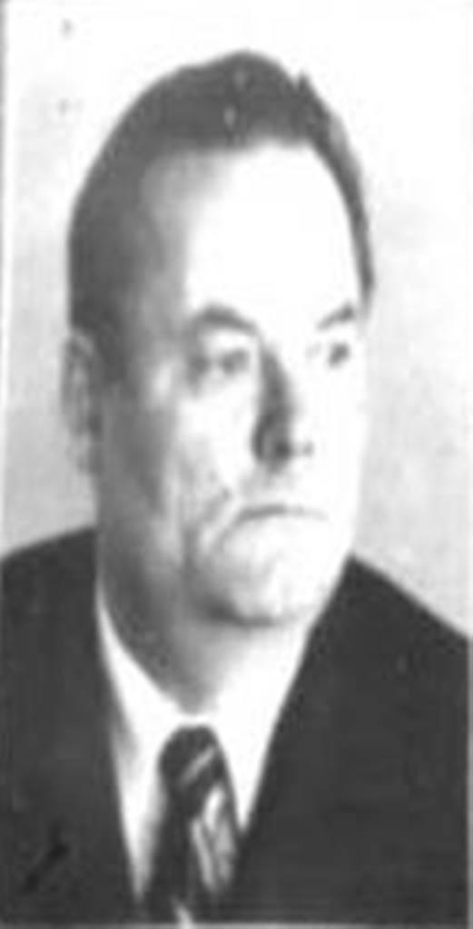 p26_yaroslavcev